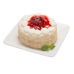 Tort HAVANA mini