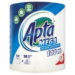 Mega Ręcznik uniwersalny