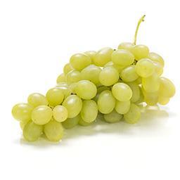 Winogrono rodzynkowe