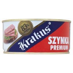 Szynka Premium
