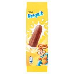 Nesquik Lody kakaowo-waniliowe