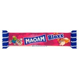 Bloxx Guma rozpuszczalna 66 g