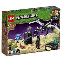 Minecraft Walka w Kresie 21151