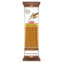 Melissa Spaghetti Makaron