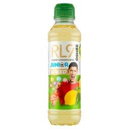 Junior Vitamin Water Napój niegazowany jabłko cytryna