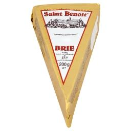 Ser Brie