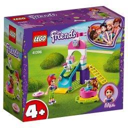 Friends Plac zabaw dla piesków 41396