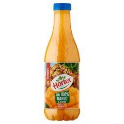 Sok 100% mango & ananas