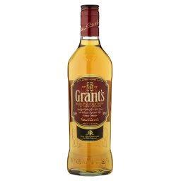 Family Reserve Szkocka whisky