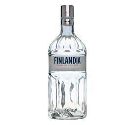 Finlandia Vodka 40% 1,75l