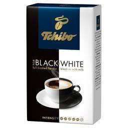 For Black´n White Kawa mielona