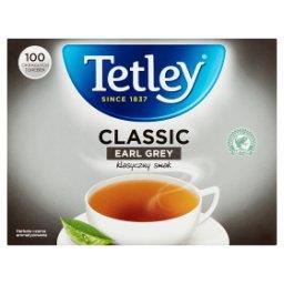 Classic Earl Grey Herbata czarna 160 g