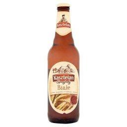 Specjały Białe Piwo jasne