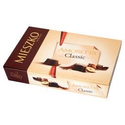 Amoretta Classic Mieszanka czekoladek