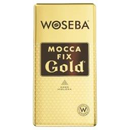 Mocca Fix Gold Kawa mielona