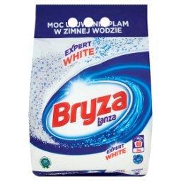 Lanza Expert White Proszek do prania  (40 prań)