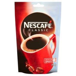 Classic Kawa rozpuszczalna