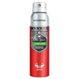 Lasting Legend Antyperspirant w sprayu 150 ml