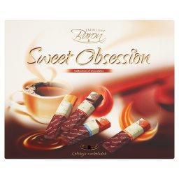 Sweet Obsession Kolekcja czekoladek