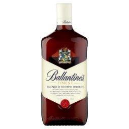 Finest Whisky szkocka mieszana 1 l
