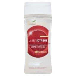 Laser Xtreme Płyn micelarny nawilżająco-odmładzający do mycia i demakijażu