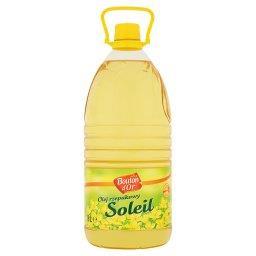 Soleil Olej rzepakowy