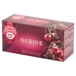 Desire Mieszanka herbatek owocowych 45 g
