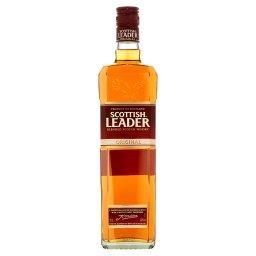 Original Szkocka whisky