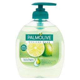 Anty zapach Kuchenne mydło w płynie do rąk