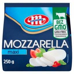 Ser Mozzarella maxi 250 g