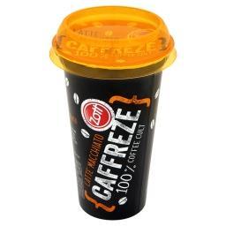 Caffreze Late Macchiato Napój mleczny kawowy
