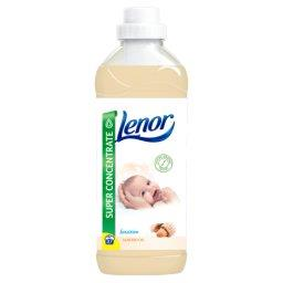 Sensitive Almond Oil Płyn do płukania tkanin  (37 prań)
