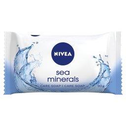 Sea Minerals Mydło
