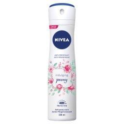 Soft Peony Antyperspirant spray