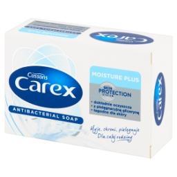 Moisture Plus Antybakteryjne mydło w kostce