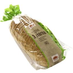 Chleb 3 ziarna 500 g