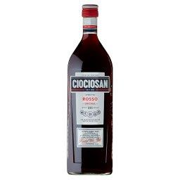 Ciociosan rosso 1l