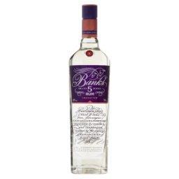 5 Island Blend Rum