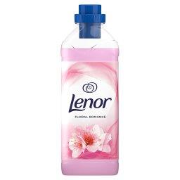Floral Romance Płyn do płukania tkanin 930ml, 31prań