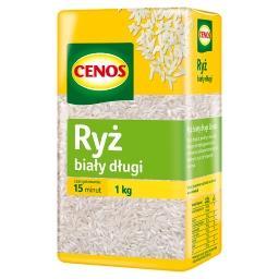 Ryż biały długi