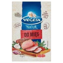 Natur Przyprawa do mięs