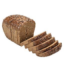 Chleb słonecznikowy 400g