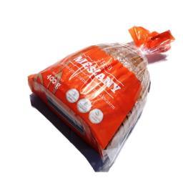 Chleb pszenno-żytni 400g