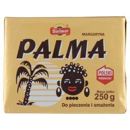 Palma Margaryna