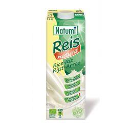 Napój ryżowy bio 1 l