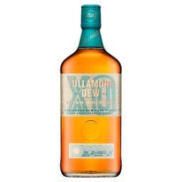 Caribbean Cask Irlandzka whiskey