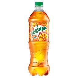 Orange Napój gazowany 1 l