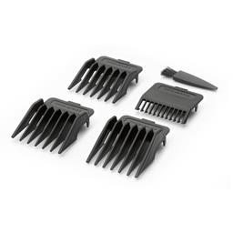 Maszynka do strzyżenia włosów HSM 3430