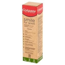 Smile for Good Whitening Pasta do zębów