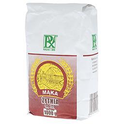 Mąka żytnia typ 720 1kg